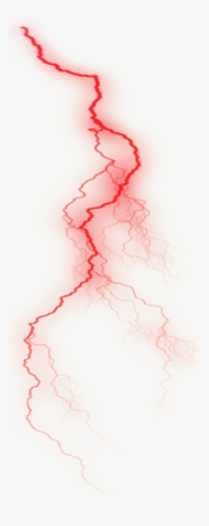 Red Effect Png : effect, Lightning, Effects, Photoscape, Transparent, 400x400, Download, NicePNG