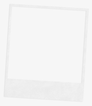 Polaroid Template PNG & Download Transparent Polaroid