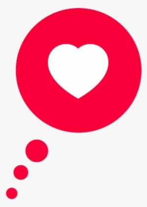 Logo Ig Hitam : hitam, Instagram, Download, Transparent, Images, NicePNG