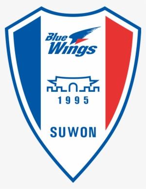 Samsung Logo Png : samsung, Samsung, Suwon, Bluewings, Transparent, 787x1023, Download, NicePNG