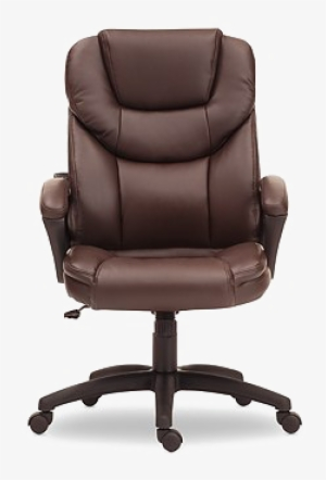 chair images hd chromcraft office chairs king png transparent 401x778 free download on nicepng new