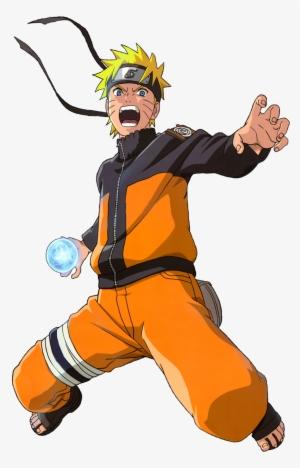 Thật chất là game bleach vs naruto được mod lại (made by vy4,. Http Static Comicvine Render Naruto Rasengan1 Naruto Png Transparent Png 1200x1800 Free Download On Nicepng