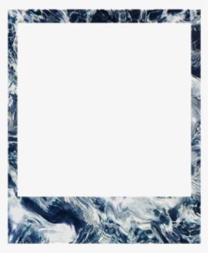 Polaroid Frame Transparent Tumblr : polaroid, frame, transparent, tumblr, Polaroid, Frame, Download, Transparent, Images, NicePNG