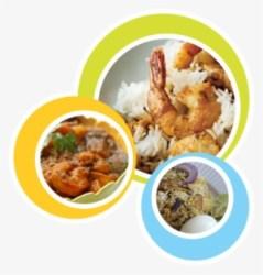Header Dish Indian Restaurants Food Png Transparent PNG 383x400 Free Download on NicePNG