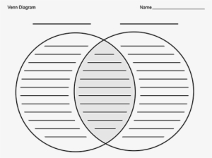 Printable Plot Diagram Story Outline Template, 7th