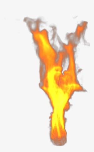 Fire Gif Transparent : transparent, Animated, Transparent, Background, 600x600, Download, NicePNG
