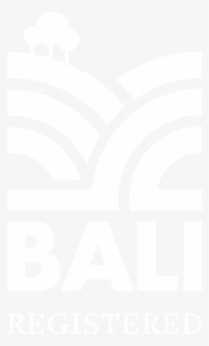 Pulau Bali Png : pulau, Pulau, Designs, Island, Vector, Transparent, 405x314, Download, NicePNG