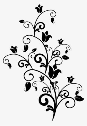 Batik Hijau Png : batik, hijau, Bingkai, Batik, Clipart, Transparent, Kerawang, Frame, 1132x1600, Download, NicePNG