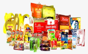Groceries PNG & Download Transparent Groceries PNG Images for Free NicePNG