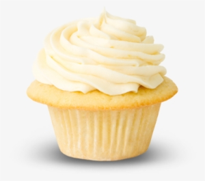 Cupcakes Png Download Transparent Cupcakes Png Images For Free