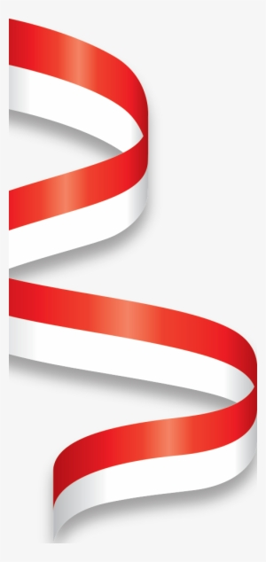 Pesona Indonesia Vector : pesona, indonesia, vector, Indonesia, Download, Transparent, Images, NicePNG