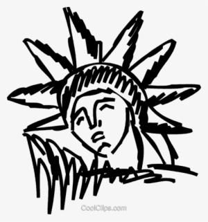 Math Symbols Royalty Free Vector Clip Art Illustration