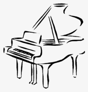 Piano PNG & Download Transparent Piano PNG Images for Free
