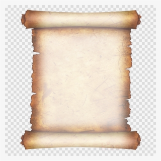 paper scrolls png download
