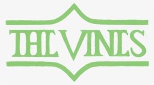 vine logo png download