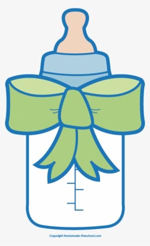 Baby Boy Clip Art : Download, Transparent, Images, NicePNG