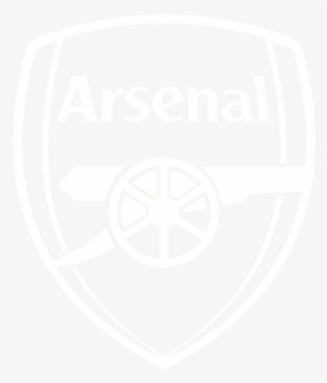 arsenal football club arsenal logo