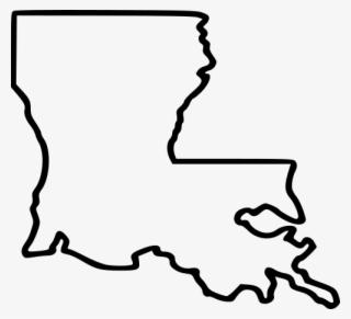 Louisiana PNG & Download Transparent Louisiana PNG Images