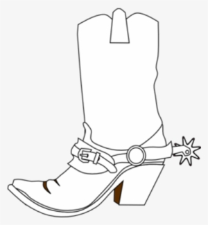 Boots PNG & Download Transparent Boots PNG Images for Free