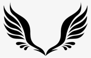 Wings Angel Angelwings Aesthetic Edit Tumblr Emoji
