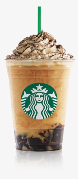 Starbucks Coffee Logo Vector  Format Cdr Ai Eps  Logo