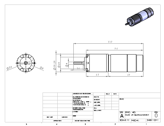 2010 Keystone Cougar Wiring Diagram Kodiak Wiring Diagram