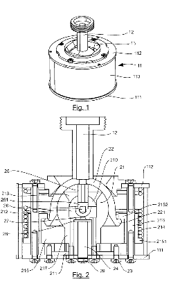 elkhart sidewinder joystick wiring diagram auto electrical wiringrelated with elkhart sidewinder joystick wiring diagram