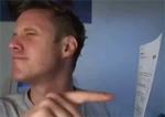 ze frank teaches us about hiring a web developper