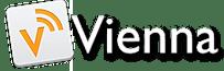 vienna_logo
