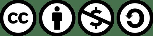 CC-BY-NC-SA