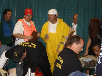 Randy Boaz Competition 2006-5