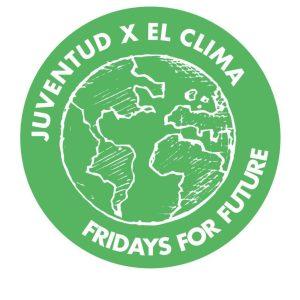La lucha contra el Cambio Climático no puede esperar.