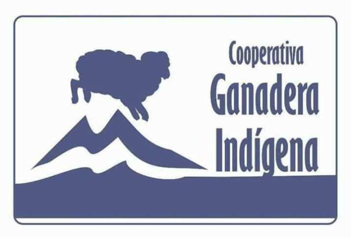 Cooperativa Ganadera Indígena