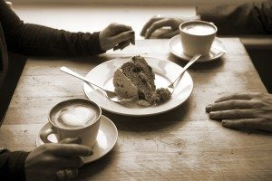 Coffee-Cake-Hands-Table-300x200