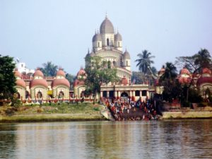 Dakshineswar-Temple-kolkata-2097316