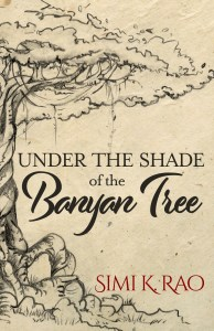 Banyan Tree Draft 4