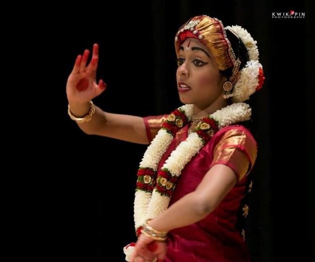 sneha- krishna (2)