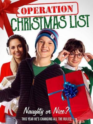 Un Noel Rock N Roll : Films, Comme, Noël, Rock'n'roll, Meilleures, Recommandations