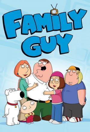 L'incroyable Histoire De Stewie Griffin : l'incroyable, histoire, stewie, griffin, Films, Comme, L'incroyable, Histoire, Stewie, Griffin, Meilleures, Recommandations