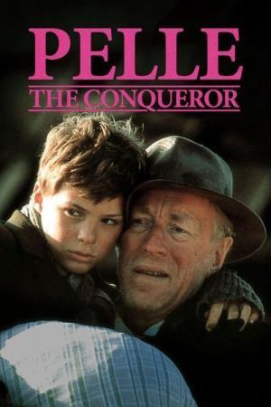 Film Un Homme Chanceux : homme, chanceux, Films, Comme, Homme, Chanceux, Meilleures, Recommandations