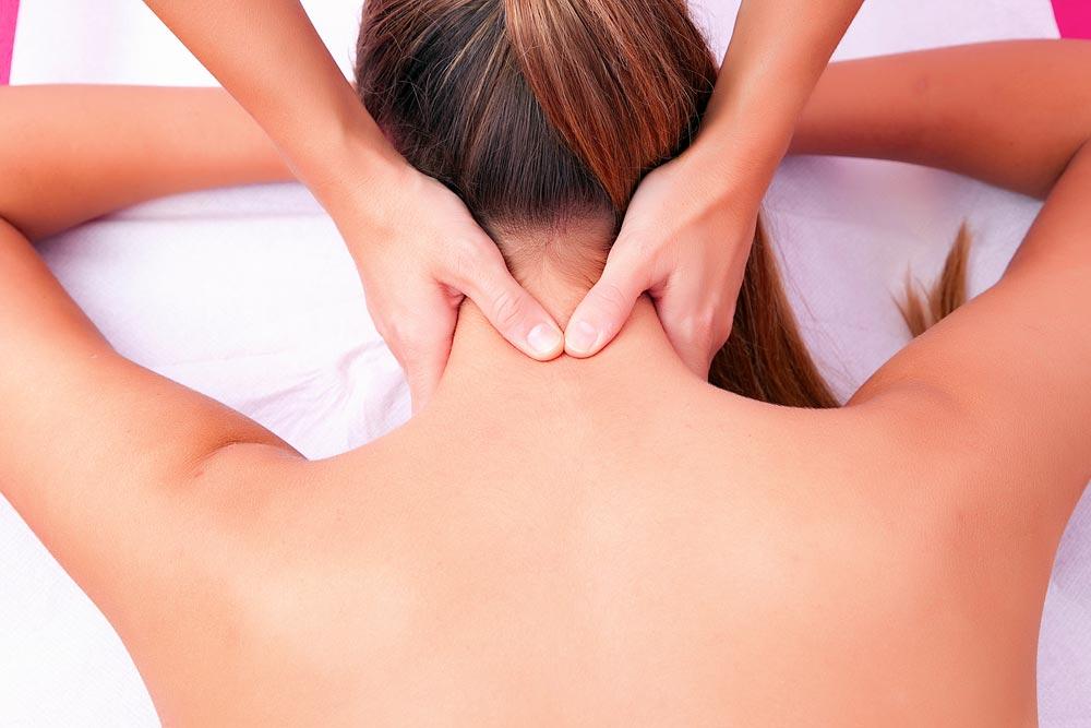Déroulement-sceance-physiotherapie-techniques-fonctionnelles-1