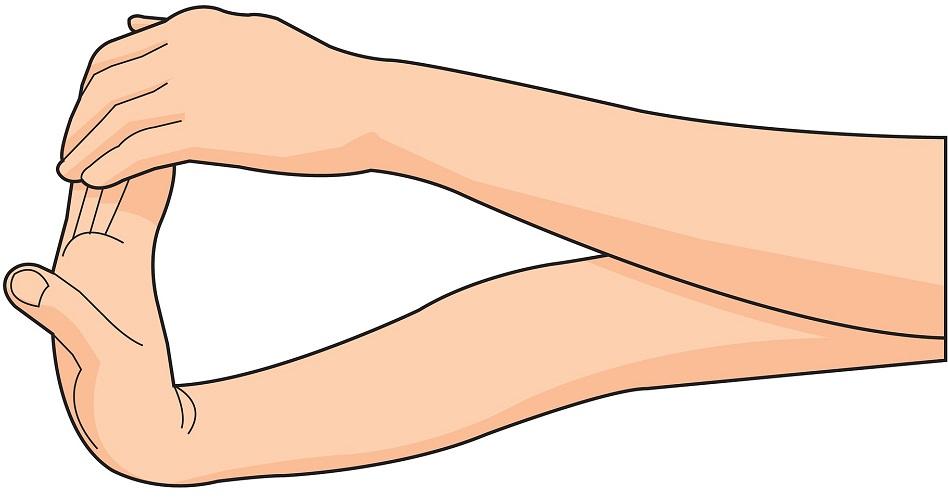 Massotherapie Stretching thérapeutique