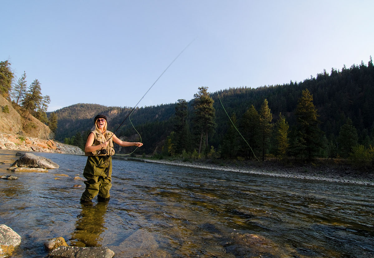 Rivers and Lakes  Come Enjoy the Simillkameen Valley  R