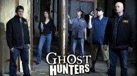 Ghost Hunters Season 6 Episode 23