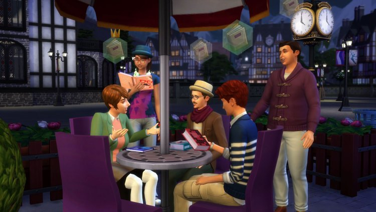 TS4_545-EP2-PWT-book-club