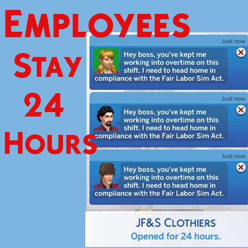 MTS_devilgurl-1598663-EmployeesStay24Hours