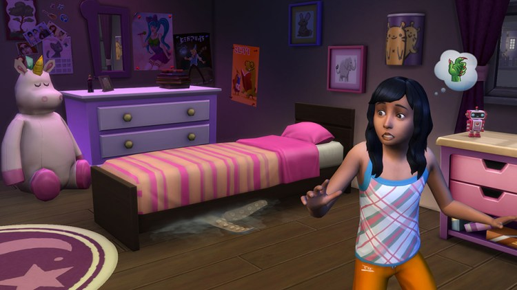 TS4_MonsterBed