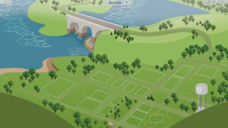 _sims_4_fanmade_map__belavista___pleasantview_by_filipesims-dan5qeg