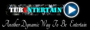 TubEntertain.Com
