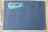 sketchbook#! 18
